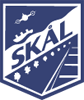 Skal Turkey Logo